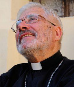 Mons-Delio-Lucarelli