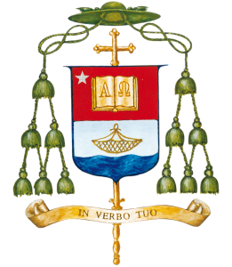 Stemma-Vescovo-Delio-Lucarelli