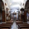 Alle 18 in Cattedrale messa in suffragio di Angelo Maria Blasetti
