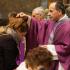 Celebrazioni di Quaresima in Cattedrale con il vescovo per i fedeli del centro storico