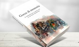 Gocce di memoria: il 12 febbraio la presentazione del libro sulle tracce biografiche dei caduti nel sisma del 24 agosto