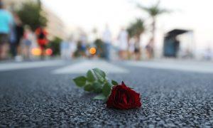 Chiesa e Scuola insieme per la Giornata Mondiale Onu in ricordo delle vittime della strada
