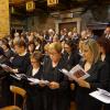 Rinviato l'incontro con i direttori di coro in programma per il 28 gennaio
