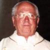 Don Sesto Vulpiani è tornato alla Casa del Padre