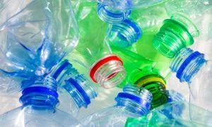 Le «Comunità Laudato si'» a confronto con il problema della plastica: il 28 luglio Forum ad Amatrice