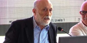 Forum Comunità Laudato si' / Conclusioni di Carlo Petrini