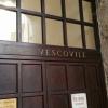 Nuovo recapito telefonico curia vescovile di Rieti