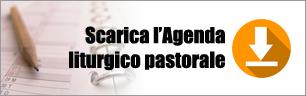 Scarica l'agenda liturgico pastorale in formato pdf