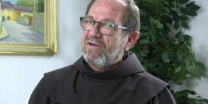 Padre Marino: «Rilanciare nel mondo il messaggio che Francesco ha mandato dalla Valle Santa»