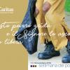 Iniziative per la Settimana diocesana dei Poveri