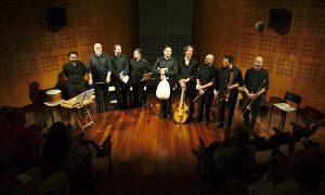 Premiazioni e concerto dell'Anonima Frottolisti chiudono gli eventi della Valle del Primo Presepe