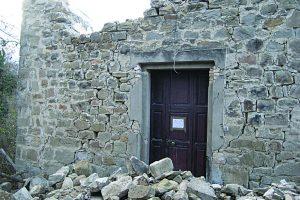 Ricostruzione, ordinanza avvio lavori chiese. Mons. Pompili: «un passo nella direzione giusta»