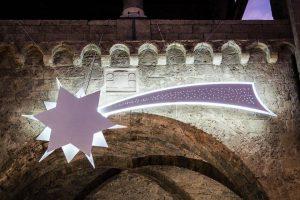 Valle del Primo Presepe, si chiude il 5 gennaio al teatro Vespasiano con concerto e premiazioni