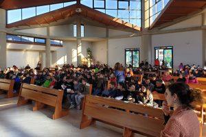 Azione Cattolica Ragazzi: la pace si conquista attraverso le intuizioni della Laudato si'