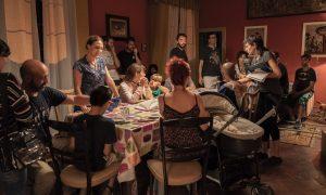 """""""Solo cose belle"""": il film-manifesto dedicato al rispetto delle diversità dal 9 maggio a Rieti"""