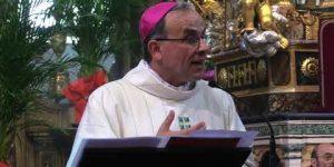 Sant'Antonio testimone di una fede che unisce