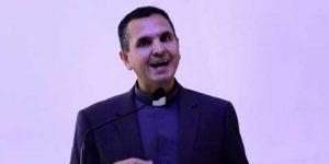 Don Muroni «La riscoperta della domenica va oltre il precetto per aprirsi alla celebrazione per la vita»