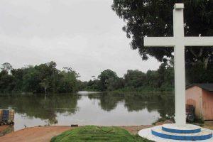 Sinodo, il documento finale: Chiesa alleata dell'Amazzonia