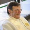 A San Domenico la Messa in memoria di mons Luigi Bardotti