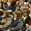 Domenica 16 febbraio l'incontro del vescovo con gli operatori pastorali