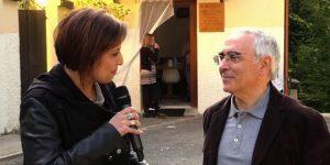 A Rieti un villaggio per superare le dipendenze