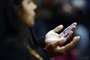 """""""Padre Nostro"""", la preghiera che unisce. Oggi alle 12 tutti i cristiani in preghiera contro la pandemia"""