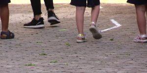 Tra gioco e scuola: il centro estivo delle Maestre Pie Venerini