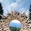 Nuova edizione per la «Guida per comunità e parrocchie sull'ecologia integrale»