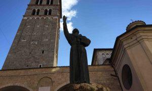 """Festival """"Con Francesco nella Valle"""" ai nastri di partenza"""