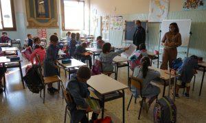 Fissate le date degli Open day delle scuole paritarie della diocesi