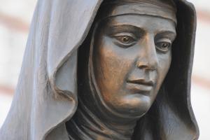 Conversione, libertà e cura: tre chiavi per seminare speranza