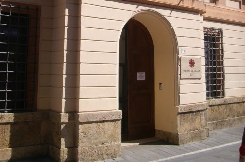 Servizio Civile in Caritas: convocati colloqui e corso formativo