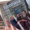 Cambiamento e libertà: Frontiera n.32 è disponibile in edicola e in digitale