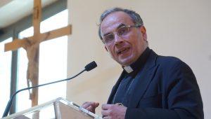 Incontro pastorale 2021: le conclusioni del vescovo Domenico